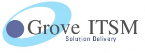 Grove ITSM Limited